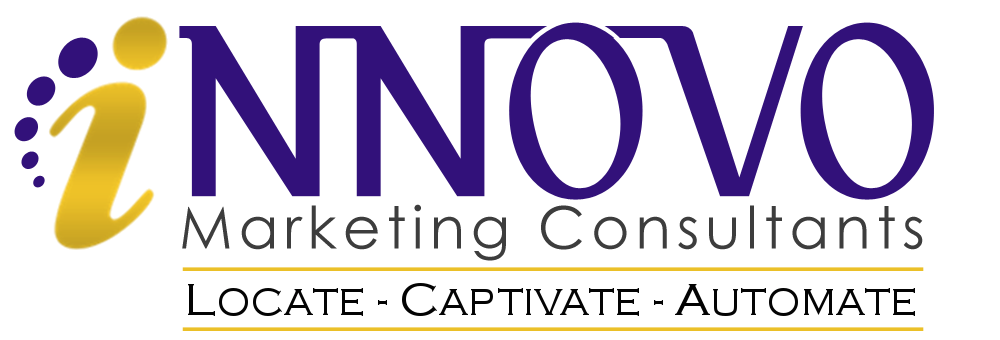 Digital Marketing | Small Business Marketing Consultant | Local Business Marketing | INNOVO MARKETING CONSULTANTS