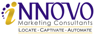 Digital Marketing | Small Business Marketing Consultant | Local Business Marketing | INNOVO MARKETING CONSULTANTS